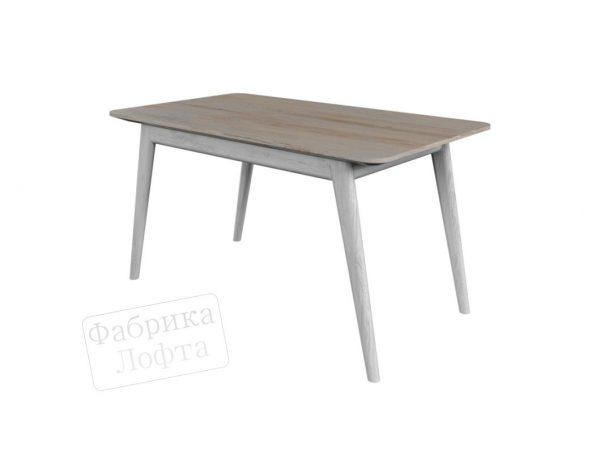 Обеденный стол Линдас