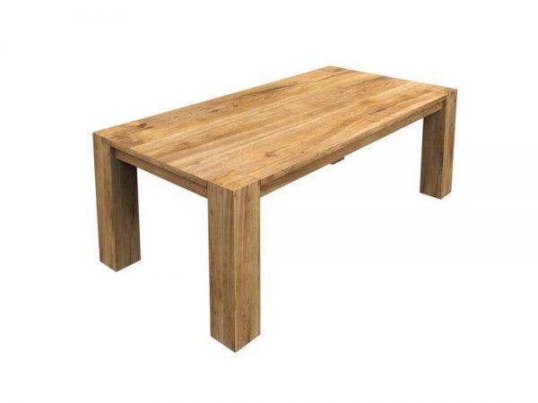 Стол обеденный Скенленд