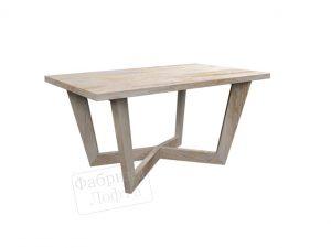 Обеденный стол Стейген