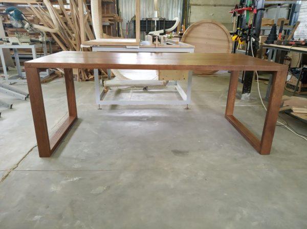 Стол обеденный 900х1900 мм