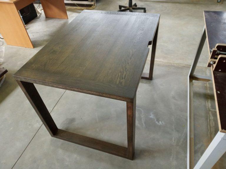 stol-komputerniy-2