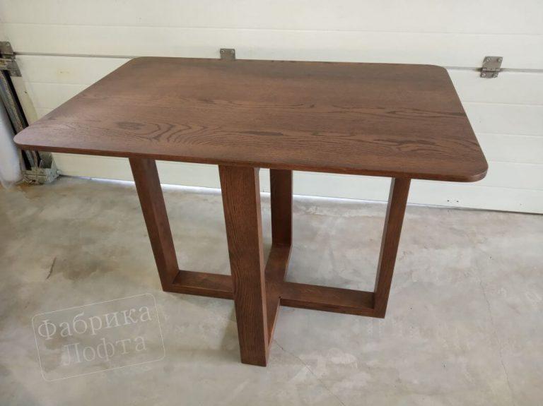 Обеденный стол Вок