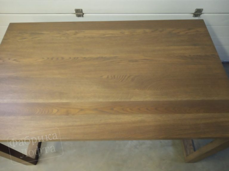 Стол обеденный 850х1400 мм