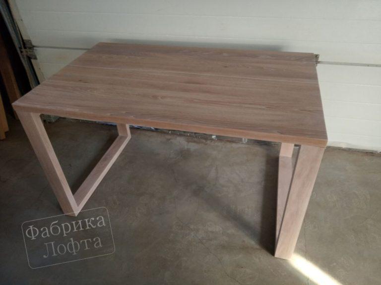 Письменный стол Ск