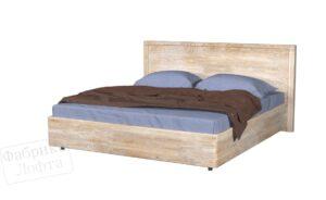 """Кровать """"Нарвик"""""""
