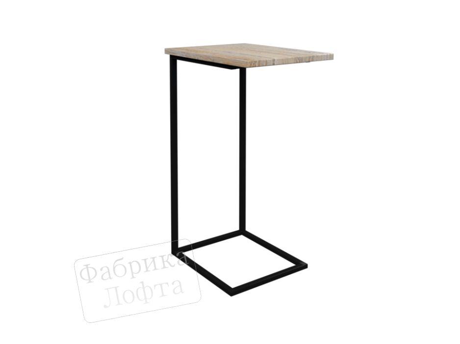 """Прикроватный столик """"Крос"""""""