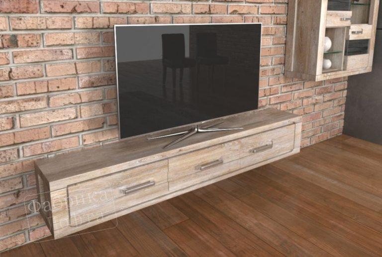 Тумба под телевизор Нарвик