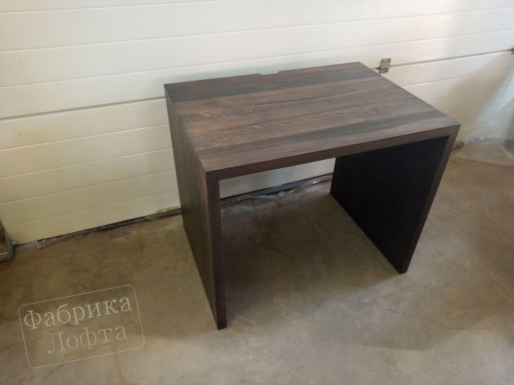 Компьютерный стол Вик