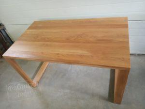 Письменный стол лофт СК