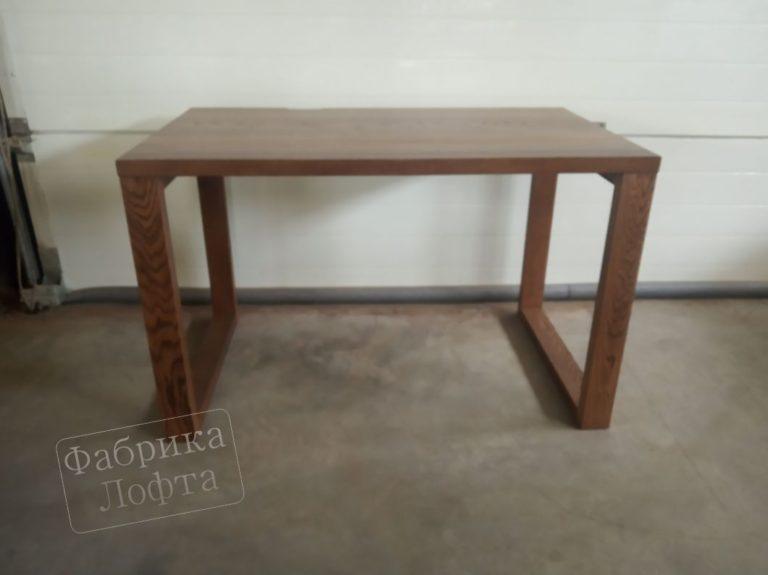 Письменный стол СК 700х1200 мм